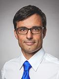 Herr Zeller, Fa. Höchsmann