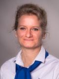 Frau Fiedler, Fa. Höchsmann