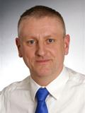 Herr Kleppisius, Fa. Höchsmann